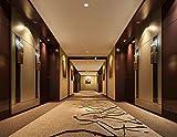 Masonanic LED PL G24 Compact Fluorescent Lamp