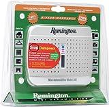 Remington Mini Dehumidifier.