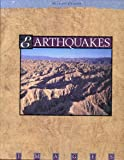 Earthquakes, Michael George, 0886827094
