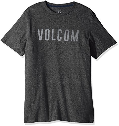 volcom-mens-trucky-short-sleeve-t-shirt-heather-black-large
