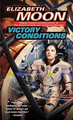 (Victory Conditions (Vatta's War))