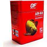 Ocean Free AR-G2 ( Pro Arowana Intense Colour) 250GMS