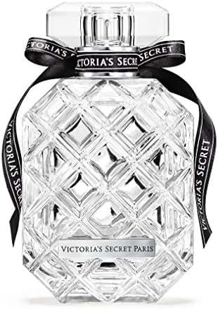 Victoria 's Secret Bombshell Paris Eau de Parfum 1.7 fl oz