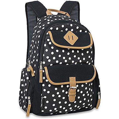 emma-chloe-cotton-backpack-w-multi-pocket-storage-laptop-older-vinyl-trim