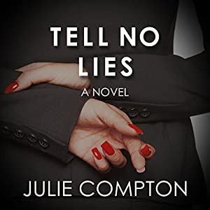 Tell No Lies Audiobook
