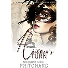 Heather's Turn (The Carnies Series Book 1)