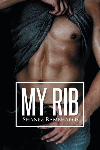 My Rib