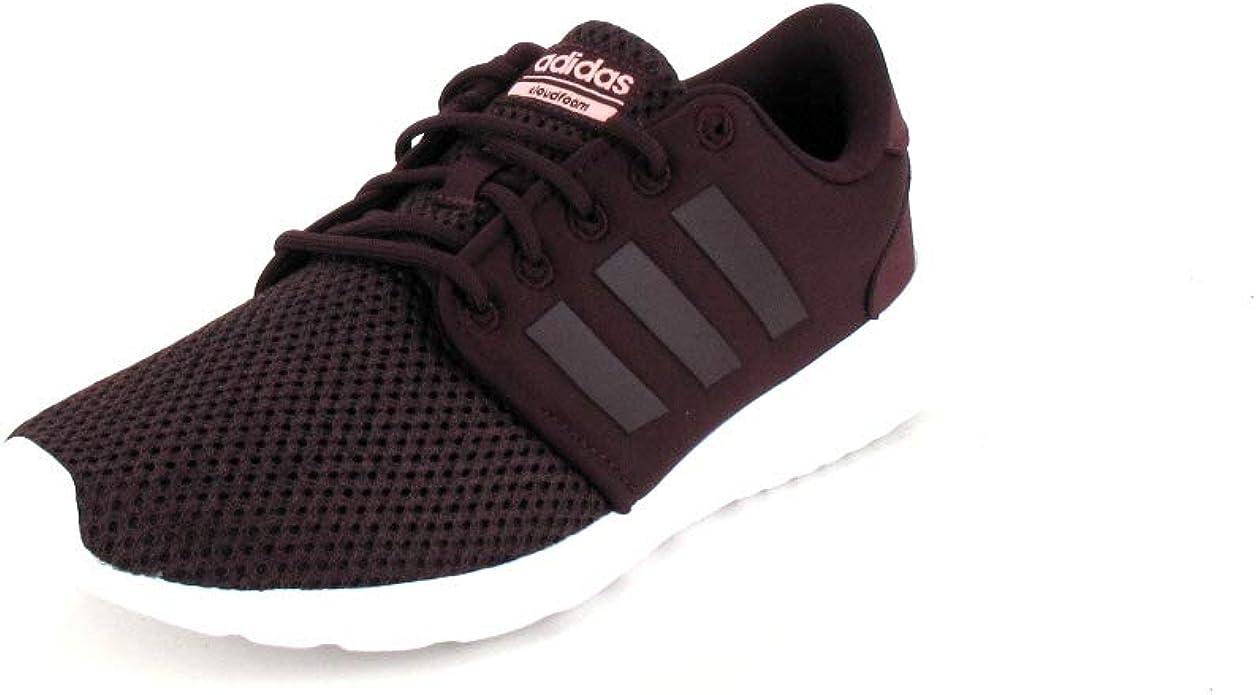 adidas Women Running Shoes Cloudfoam QT