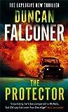 The Protector (John Stratton)