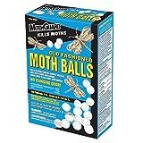 MothGuard Moth Ball 12oz , Case of 48