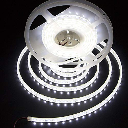 Led Rope Light For Pool in US - 7