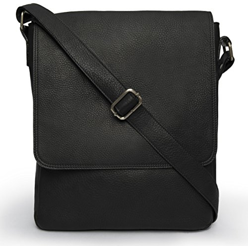 leather-messenger-bag-for-13-inch-macbook-pro-holds-laptop-plus-ipad-black
