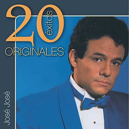 Music : Originales (20 Exitos)