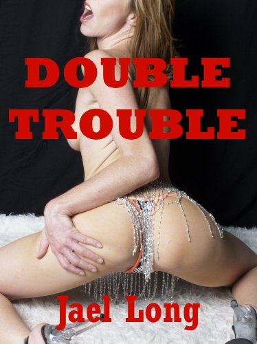Bobbi Starr Double Penetration