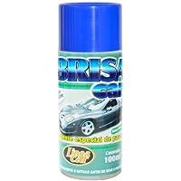 Linea Car Detergente Para Parabrisas 100Ml