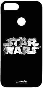 Macmerise Burn Star Wars Sublime Case For Xiaomi Mia1