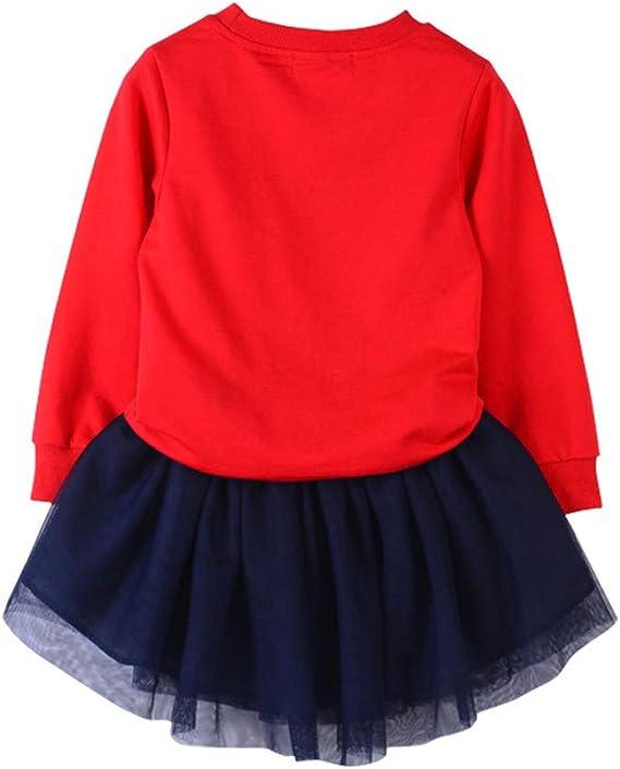 2-teiliges Baby-//Kleinkinder-Kleidungs-Set Hose mit Tarnmuster Outfit f/ür Jungen Hoodie