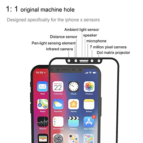9.1 GS03 S7 Tempered Glass Screen Protector