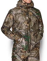 Men's Storm Gore-Tex Essential Rain Jacket