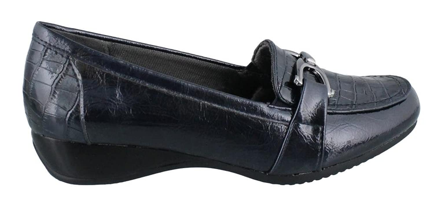 Women's Dempsey Slip-On Loafer