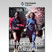 Unlocking Your Potential   Bob Moawad