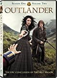 Buy Outlander: Season One - Volume Two