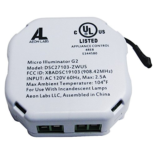 Aeotec-Z-Wave-Micro-Dimmer-2nd-edition