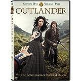 Outlander: Season 1, Volume 2