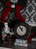 Hot Topic The Nightmare Before Christmas Countdown