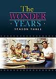 The Wonder Years: Season 3 (4DVD)