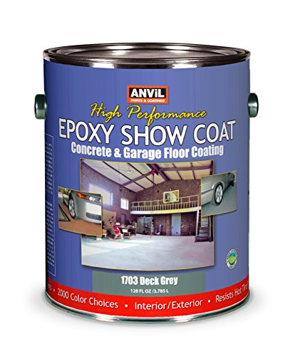 anvil-epoxy-show-coat-concrete-and-garage-floor-coating-1-gallon-deck-grey