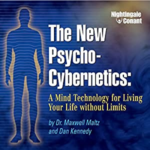 The New Psycho-Cybernetics Rede