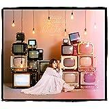 ログライン(初回生産限定盤)(Blu-ray Disc付)