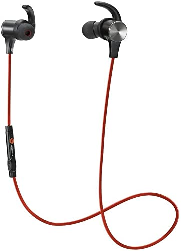 TaoTronics TT-BH071 Wireless Earbuds