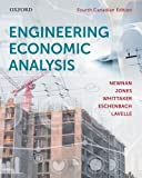 Engineering Economic Analysis: Fourth Canadian Edition