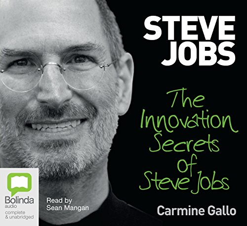 Steve The Book Of Jobs Pdf
