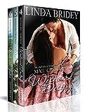 Bargain eBook - Montana Mail Order Bride Box Set