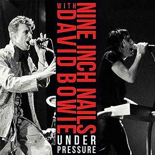 Under Pressure [2 LP]