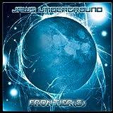 Frontier by Jaws Underground