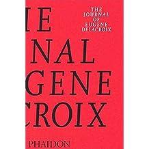 Journal of Delacroix