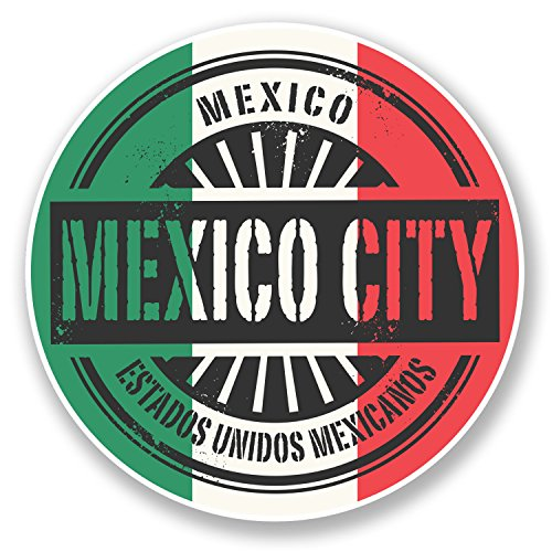 2-x-mexico-city-vinyl-stickers