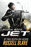 img - for JET - Rogue State book / textbook / text book