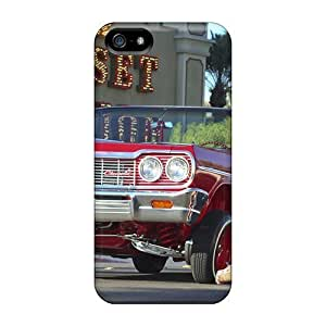 AnnetteL Snap On Hard Mad Max a€?4 Protector Case For Iphone 4/4S Cover