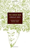 The Green Man, Kingsley Amis, 1590176162