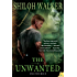 The Unwanted (The FBI Psychics series)