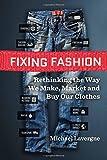 Fixing Fashion