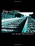 Getty and Hitler, Grant MacDonald, 1450577601