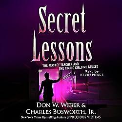Secret Lessons