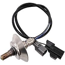 Germban 234-5012 Air Fuel Ratio O2 Oxygen Sensor Upstream Fits for Mazda 3 CX-7 2.3L 2007-2009 L33L-18-8G1B