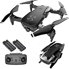Drone Model: Drone X Pro Xtreme AIR Brand: Drone-Clone Xperts Item #: AIR22 Motor: 0720 Coreless Motor Protective Hard-Shell Carrying Case NOT INCLUDED, but can be purchased at an EXTREMEly low cost by entering B07R3CCK1K into amazon's search...